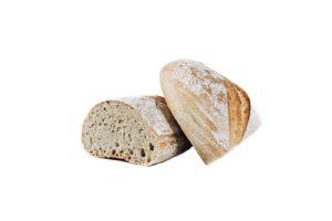 chlieb psenicny rez